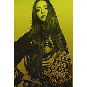 【早期購入特典あり】安室奈美恵 namie amuro BEST tour