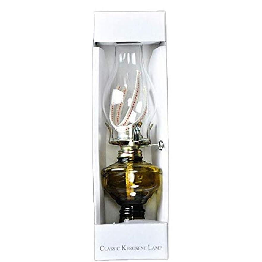 爆発するカヌー戦闘古い灯油ランプガラスの装飾品ジュエリーホームウェディングギフトクラシックノスタルジアアンティークオイルランプランタン非常灯33センチ