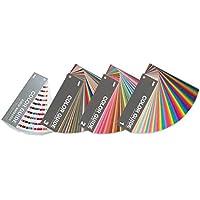 DIC カラーガイドPART1 1巻・2巻・3巻 第20版