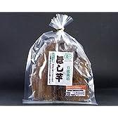【有機JAS認定】国産有機干し芋1袋140g×6袋セット 【タツマ】