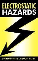 Electrostatic Hazards