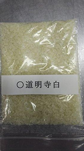 国産 道明寺粉(白)1kg 業務用 品質抜群