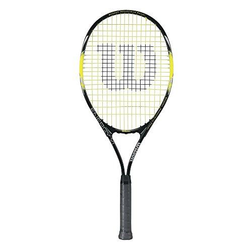 (WIMNE) WILSON(ウィルソン) (WIMNE) 硬式テニスラケット ENERGY XL (エナジー XL) TNS RKT グリップサイズ G2 WRT3116002