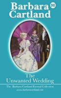The Unwanted Wedding (The Eternal Collection)