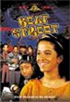 Beat Street [Import USA Zone 1]
