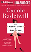 The Widow's Guide to Sex and Dating: Library Edition
