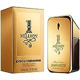 パコ ラバンヌ PACO RABANNE ワンミリオン EDT SP 50ml