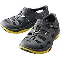 シマノ Evair Marine Fishing Shoes [イヴェアーマリーンフィッシングシューズ] FS-091I