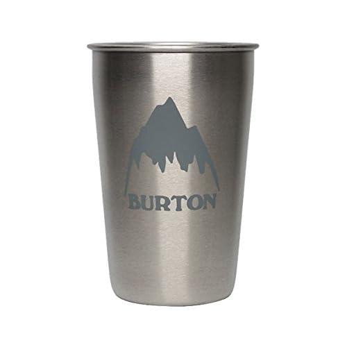 [ミズ]mizu カップ コップ 2個 セット POLeR ポーラー BURTON バートン BURTON/Mountain