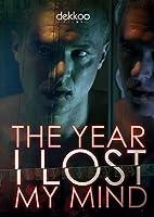The Year I Lost My Mind【DVD】 [並行輸入品]