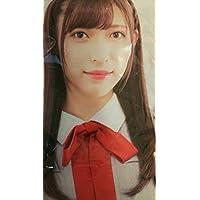 神の手 コラボ AKB48 NGT48 青春時計 山口真帆 ビッグクッション