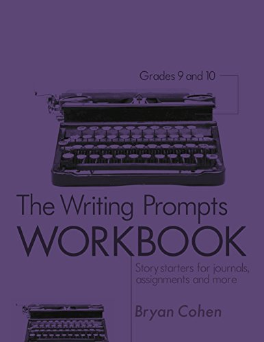 creative writing workbook amazon James patterson, the author of 19 consecutive no 1 new york times bestsellers, reveals his tricks of the trade for the very first time in this course, he guides you through every part of the book writing process.