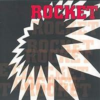 Rocket [12 inch Analog]