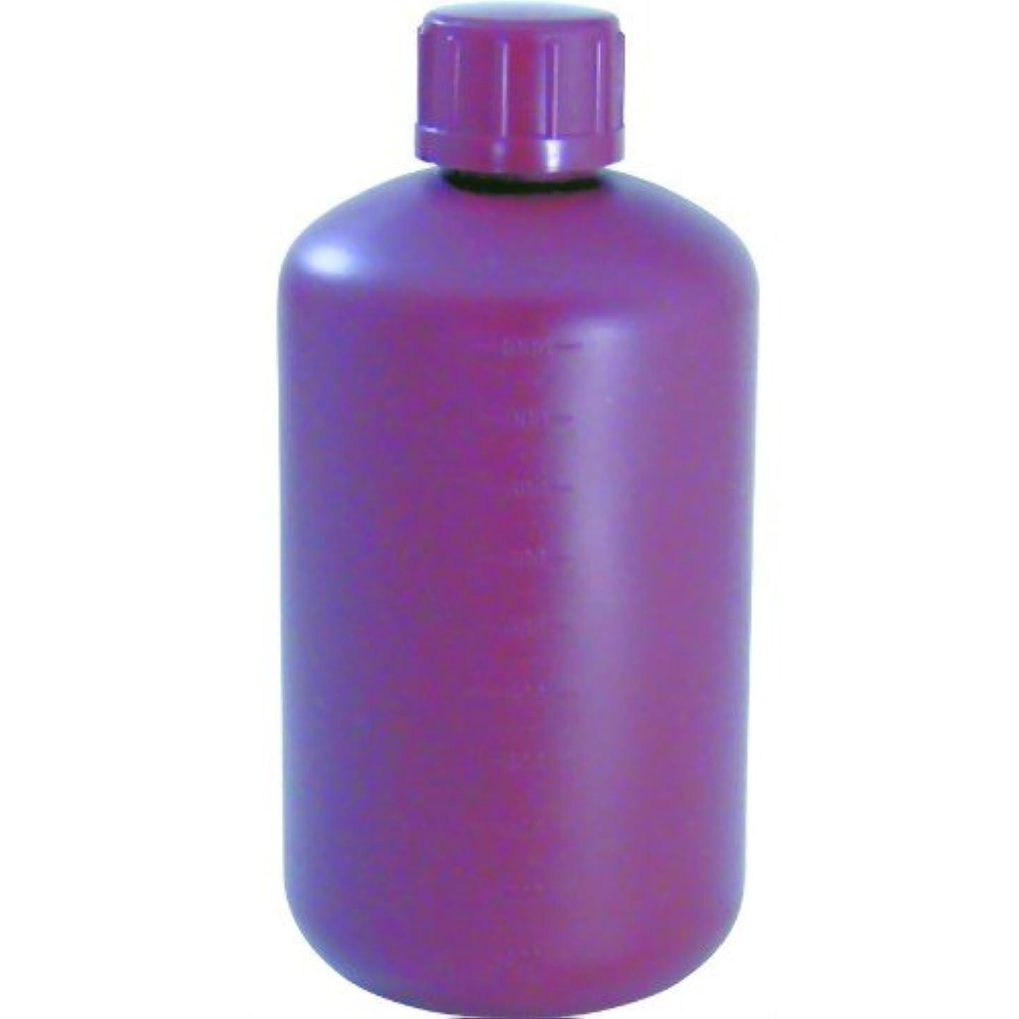 メディック同様のゾーン生活の木 PETボトル 1L