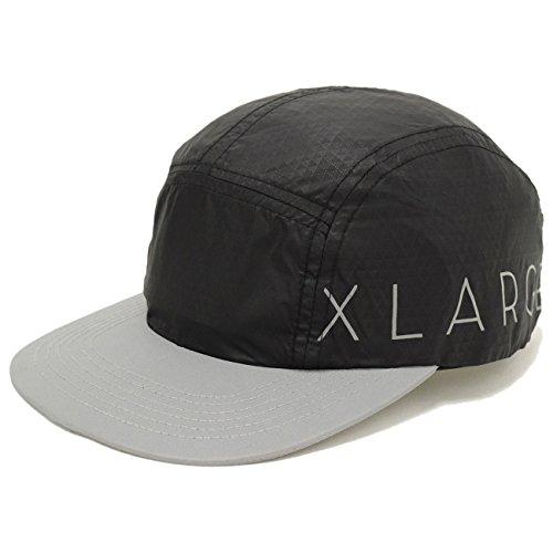 X-LARGE BREA CAP