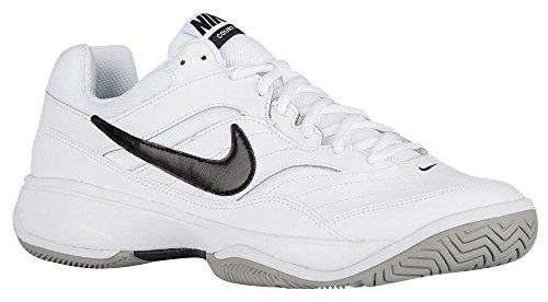 [ナイキ] Nike Court Lit...