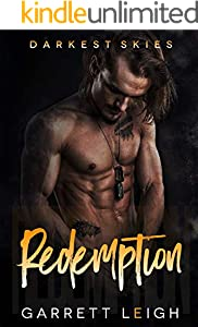 Redemption: Second Chance Gay Romance (English Edition)