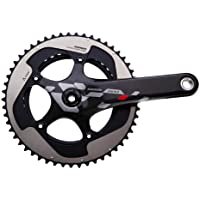 SRAM Red 22 Exogram 11-speedカーボンCrankset