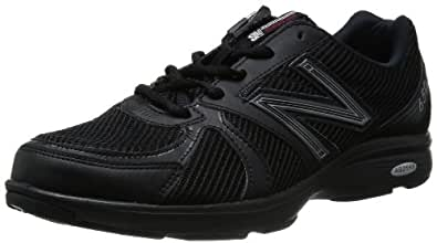 [ニューバランス] new balance new balanceNB MW650 4E NB MW650 4E BK2 (BLACK/9.5)