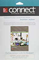 Connect Business English 1 Semester Access Card for College English & Business Communication