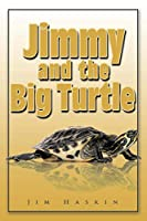 Jimmy and the Big Turtle