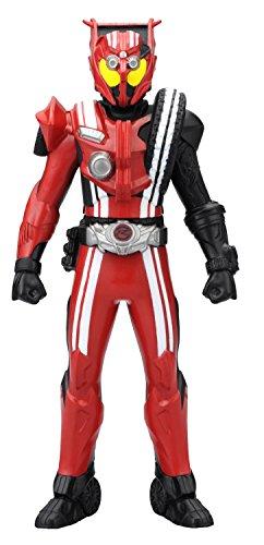 仮面ライダードライブ ライダーヒーローシリーズ10 仮面ライダードライブ タイプトライドロン