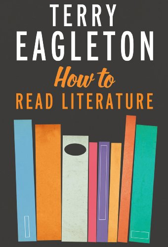 『How to Read Literature (English Edition)』のトップ画像