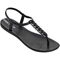 IPANEMA Women's CHARM IV Shoes