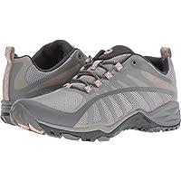 Merell Siren Edge Q2 Wide Women's Outdoor Multisport Training Shoes