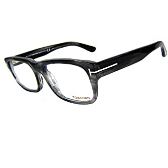 [トムフォード]TOM FORD だてめがね 眼鏡 伊達メガネ サングラス (28) [並行輸入品]