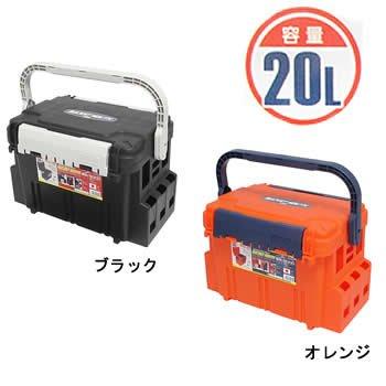 メイホウ(MEIHO) バケットマウスBM-5000