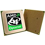 Opteron 8220 Socket F BOX