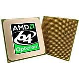 Opteron 8220 Socket F BOX
