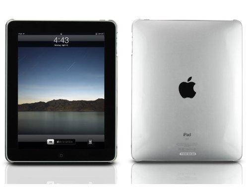 TUNEWEAR iPad用ハードケース TUNESHELL for iPad TUN-PD-000002