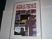 La Musica Y Las Imagenes De Francia [DVD] [Import]