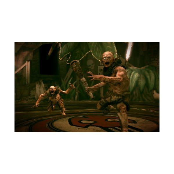 Rage (輸入版) - Xbox360の紹介画像10