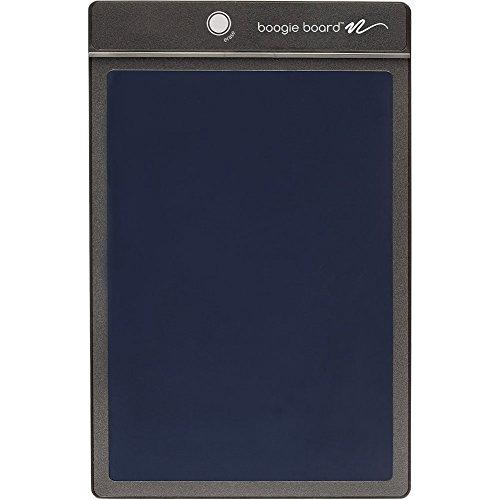 キングジム ブギーボード 電子メモパッド BB-1GXクロ クロ