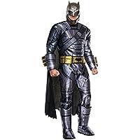 バットマンvsスーパーマン アーマーバットマン コスチューム メンズ 165cm-175cm