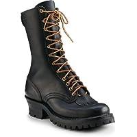 [ホワイツ] Boots ® Hathorn Smoke Jumper Boots