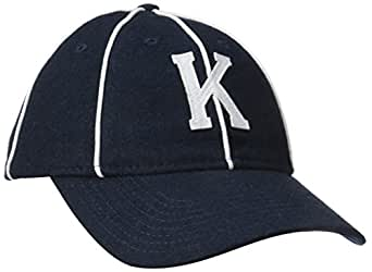 Kangol HAT メンズ カラー: ブルー