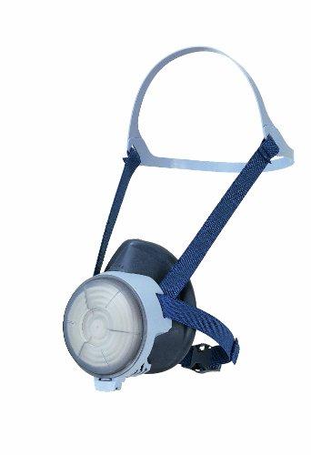 シゲマツ(重松製作所) 取替え式防じんマスク DR77R-L