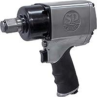SP 19mm角エアーインパクトレンチ SP-1150EX エアインパクトレンチ