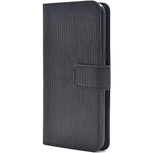 PLATA Galaxy S8 ケース 手帳型...の関連商品7