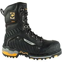 Chinook Footwear Men's Scorpion II Heavy Duty