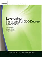 Leveraging (Pfeiffer Essential Resources for Training and HR Professionals (Paperback))