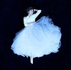 アリア -Air-♪平原綾香のCDジャケット