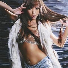 miray「Just Listen feat. DJ KAORI」のジャケット画像