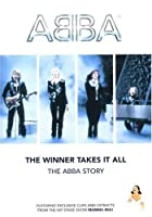 The Winner Takes It All: The Abba Story [DVD] [Import]