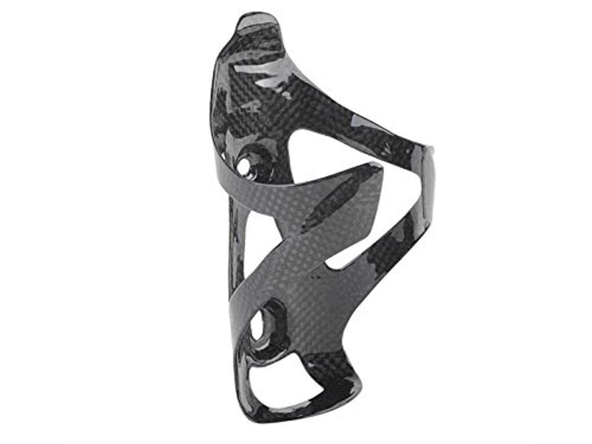 付属品ご覧ください競争Osize ユニセックス マウンテンバイクウォーターボトルケージ軽量&強力自転車ボトルケージボトルホルダー