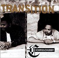 Transition (2013-05-03)
